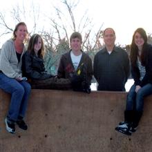 The Longwells