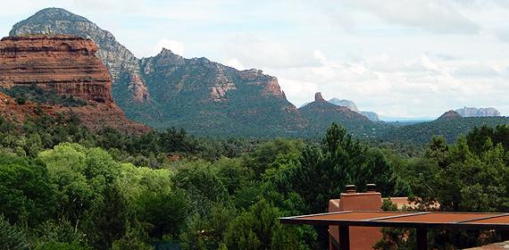 Arizona2