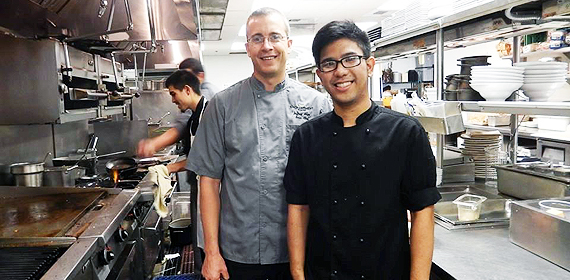 Richmond_Sous_Chef