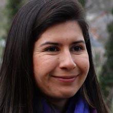 Camila Herrán Castañeda