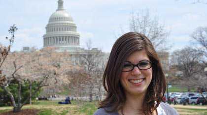 Image of Lisa Retterath